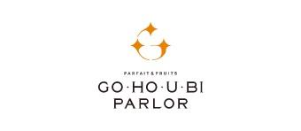 GO・HO・U・BI PARLOR[LINKS UMEDA店]
