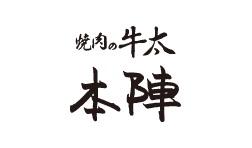焼肉の牛太 本陣 [ LINKS UMEDA店 ]